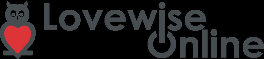 Lovewise Online