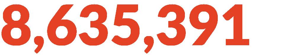 8,635,391